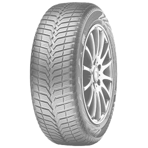 Goodyear Eagle Ultra Grip Gw 3